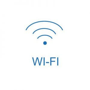 Danfoss Link WIFI